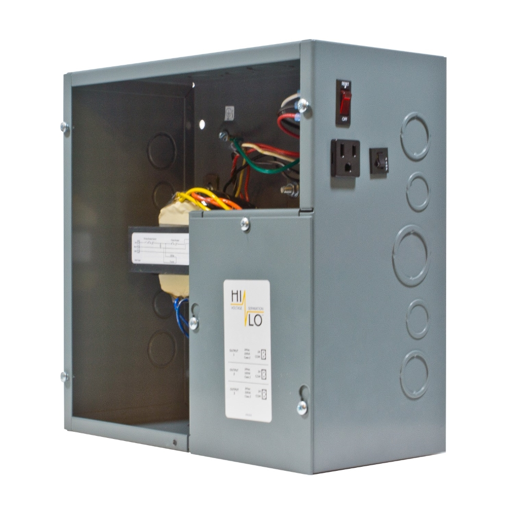 PSH300AB10-LVC - Functional Devices - PSH300AB10-LVC - Control Products