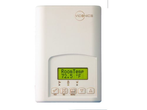 Contemporary Cover Honeywell T921A1191//U Trade Line Proportional Thermostat Vertical Mounting 56 F to 84 F