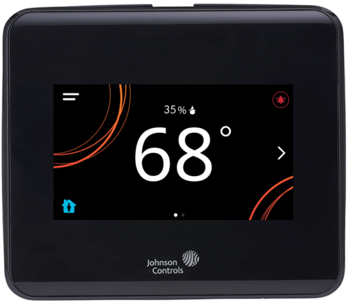 Thermostats & Controllers Archives - Page 13 of 17 - Control